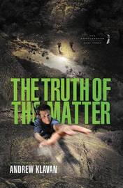 The Truth of the Matter by Andrew Klavan