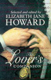 The Lover's Companion image