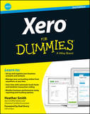 Xero for Dummies by Heather Smith