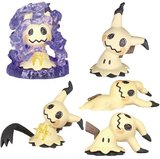 Pokemon: A Lot of Mimikyu - Mini Figure (Blind Box)