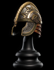 The Lord of the rings: The Helm of Prince Theodred