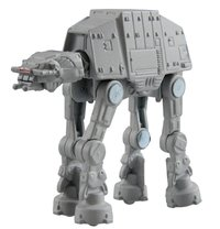 Tomica Star Wars: TSW-10 AT-AT