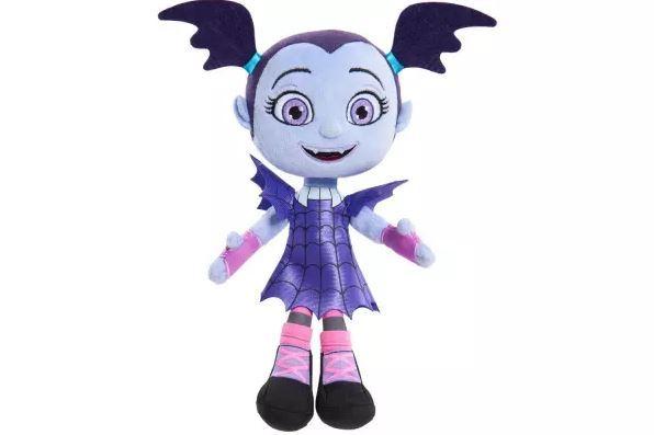 Vampirina: Bean Plush - Vampirina