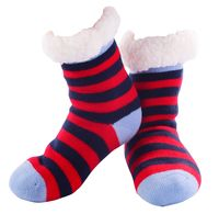 Nuzzles Boys Stripe - Assorted Colours