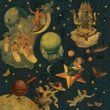 Mellon Collie And The Infinite Sadness (2CD) [Remastered] by The Smashing Pumpkins