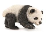 Schleich: Giant Panda Cub