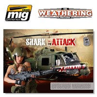 The Weathering Magazine Issue 8: Vietnam image