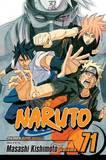 Naruto: 71 by Masashi Kishimoto