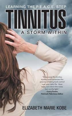 Tinnitus by Elizabeth Marie Kobe image