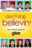 Don't Stop Believin' by Erin Balser
