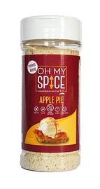 Oh My Spice Protein Blend Seasoning - Apple Pie (120g)