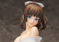 R18 Parsley Original Character: 1/6 Nadeshiko Saionji - PVC Figure