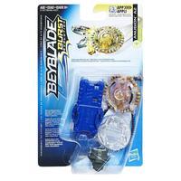 Beyblade: Burst - Starter Pack Anubion A2