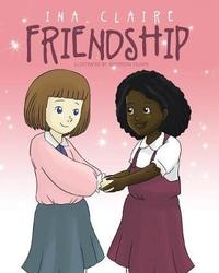 Friendship by Ina Claire image