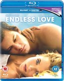 Endless Love (Blu-ray/Ultraviolet) on Blu-ray