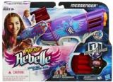 Nerf Rebelle - Secret Agent Messenger