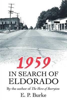 1959 by E.P. Burke