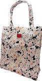 Kiki's Delivery Service: Flower Garden Tote Bag
