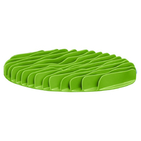 Fun Feeder Mat Regular (Green)