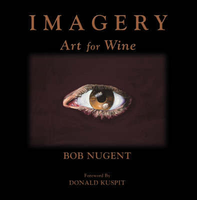 Imagery, Art for Wine image