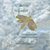 la Libellule or the Interlude by Elizabeth Clayton