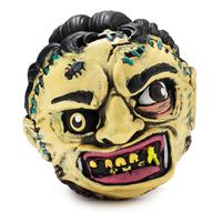 Madballs: Horrorballs - Leatherface