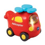 VTech: Toot Toot Drivers - Helicopter