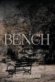 Bench by Nick Choo image