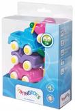 Viking Toys - Mini Chubbies Pastel Gift Box