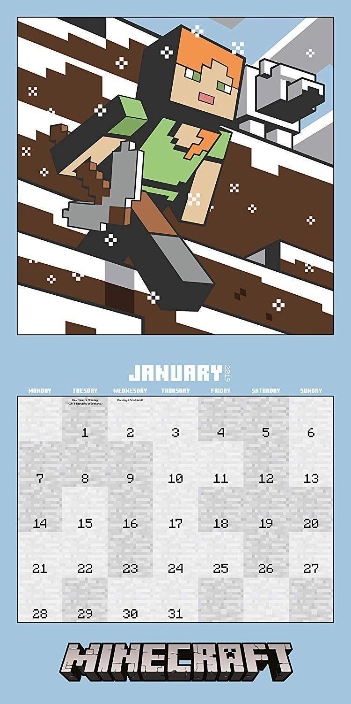 календарь с картинками на майнкрафт россии создаёт филигранную