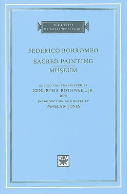 Sacred Painting, Museum by Federico Borromeo