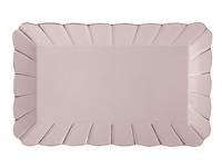 Maxwell & Williams Blush Rectangular Platter - Pink (30x18.5cm)