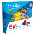 Brain Box: Mini Plus Experiment Kit