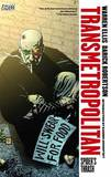 Transmetropolitan TP Vol 07 Spiders Thrash New Ed by Warren Ellis