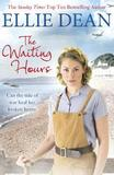 The Waiting Hours by Ellie Dean