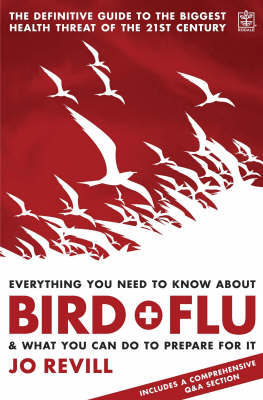 Everything You Need to Know About Bird Flu image