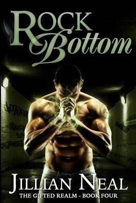 Rock Bottom by Jillian Neal