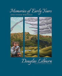 Memories of Early Years by Douglas Lilburn