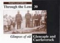 Glimpses of Old Glencaple and Caerlaverock image