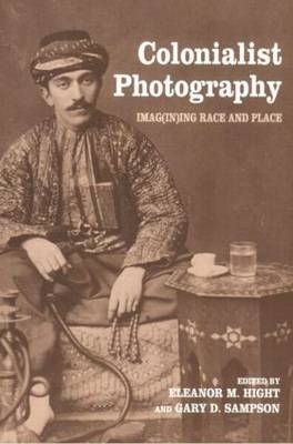 Colonialist Photography image