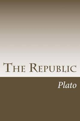 socrates idea of communism in the republic by plato