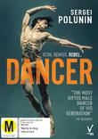 Dancer on DVD