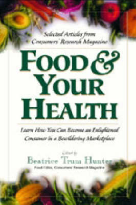 Food and Your Health image