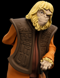 Planet of the Apes: Mini Epics - Dr Zaius
