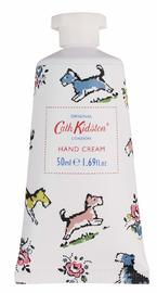 Cath Kidston: Billie And Friends Hand Cream (50ml)
