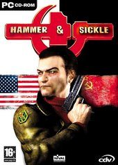 Hammer & Sickle for PC Games