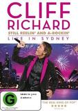 Cliff Richard: Still Reelin' and A-Rockin' - Live in Sydney on DVD