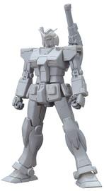 1/100 MG - RX-78 Gundam (The Origin) - Model Kit