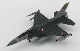 Hobby Master: 1/72 Lockheed F-16C Turkish MiG-23 Killer 91-0008