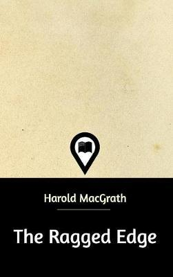 The Ragged Edge by Harold Macgrath image